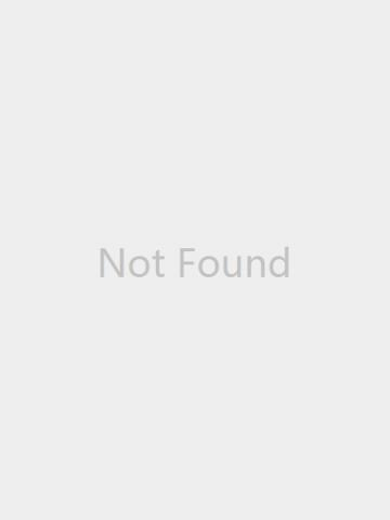 Black Lace Embroidered Shift Dress