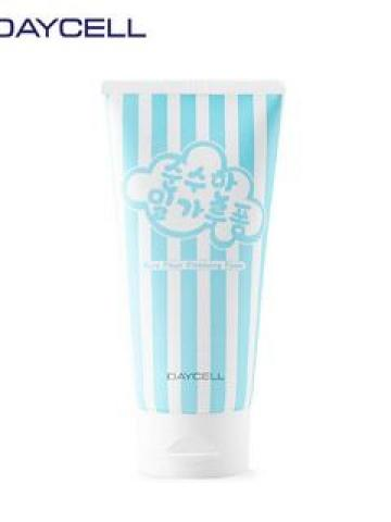 DAYCELL - Pure Flour Cleansing Foam 120ml 120ml