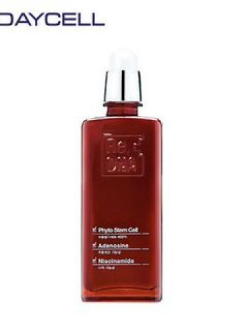 DAYCELL - Re,DNA Homme Stem Cell Skin Booster 130ml 130ml