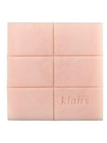 Dear, Klairs - Rich Moist Facial Soap 100g