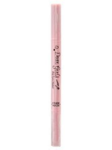 Etude House - Dear Girls Big Eyes Maker (1pc) 1pc only