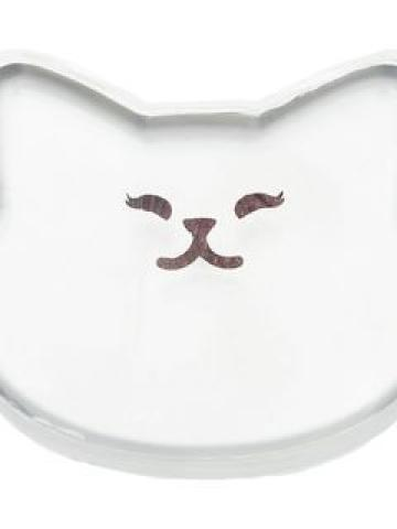 Etude House - My Beauty Tool Sugar Silicon Puff 1 pc