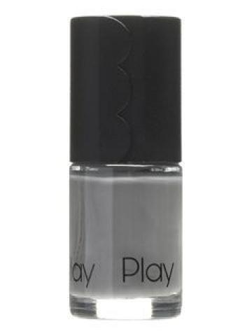 Etude House - Play Nail New #30 Yes! It Is Gray