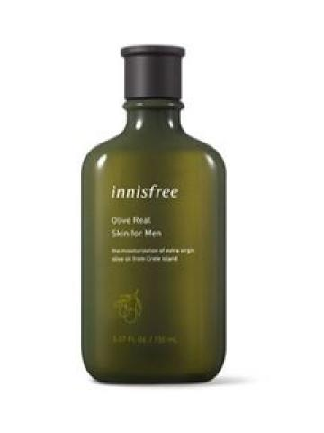 innisfree - Olive Real Skin For Men 150ml