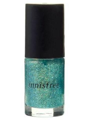 innisfree - Real Color Nail (Summer) #34 Water Bubble
