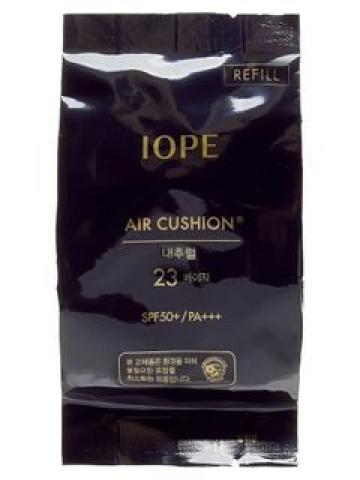 IOPE - Air Cushion Natural Refill Only 15g #23 Beige