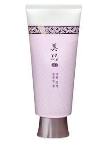 MISSHA - Misa Yehyeon Cleanliness Cleansing Foam 170ml 170ml