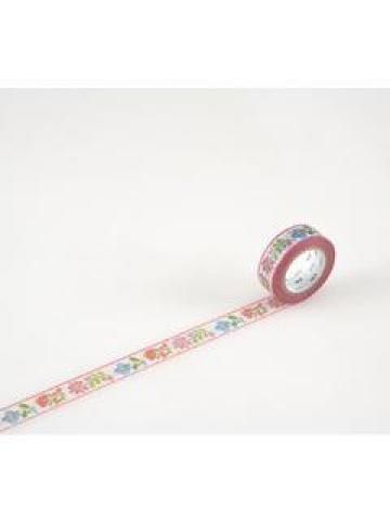 mt Masking Tape : mt ex Embroidery